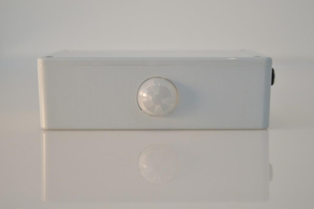 SoundBox-2-LowRes