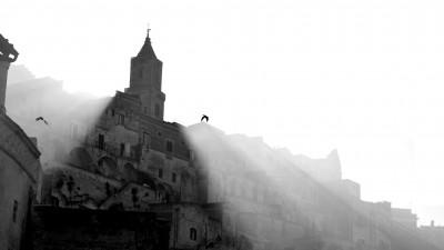 Matera Soundscape