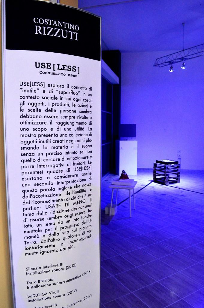 Use[Less]