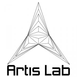 ArtisLab-Logo